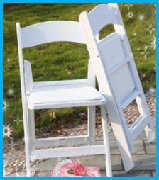 Wimbledon Chair Manufacturer
